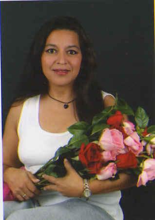 Adriana Vasco